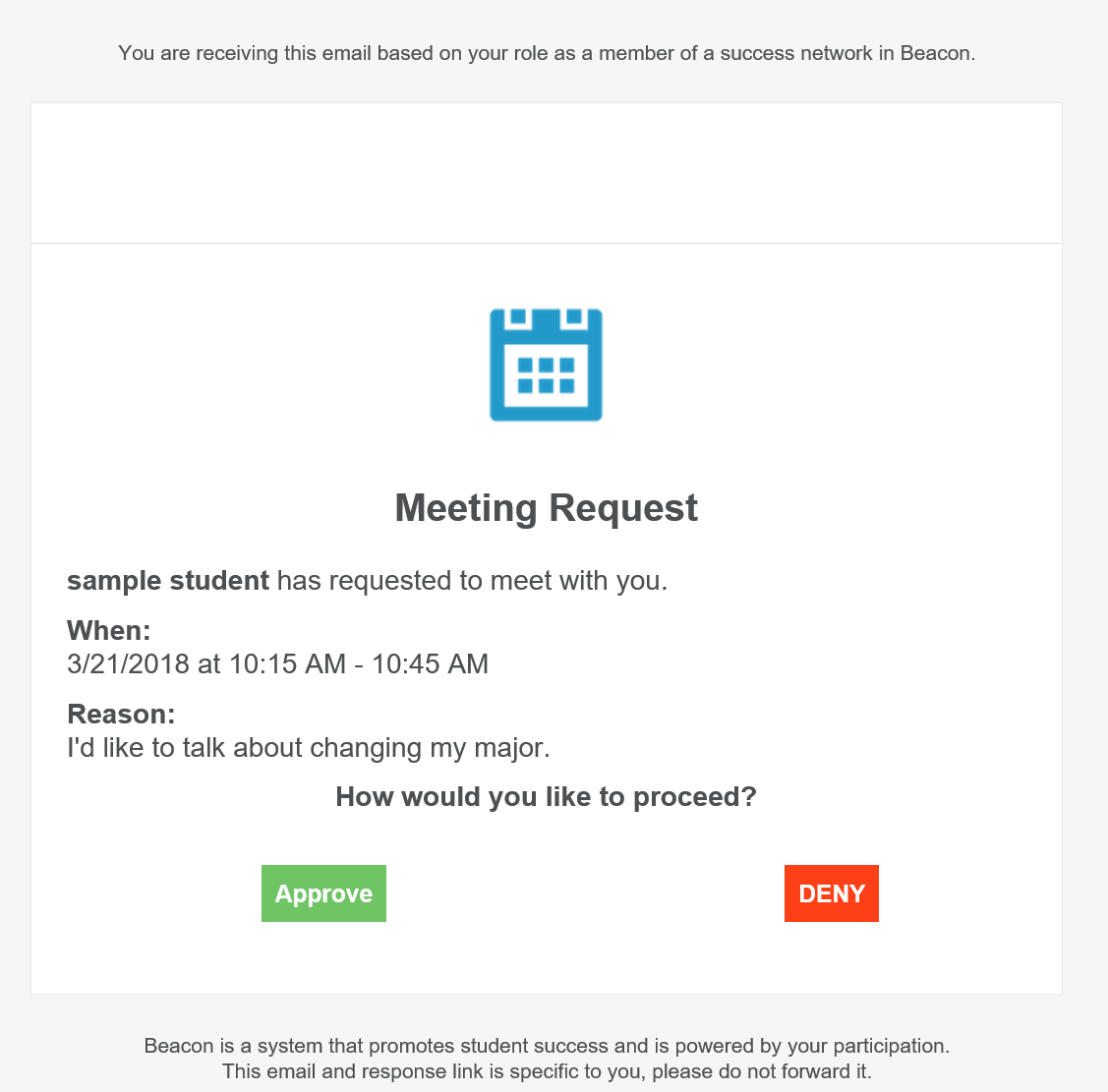 Student_request_for_meeting_email_just_message.png