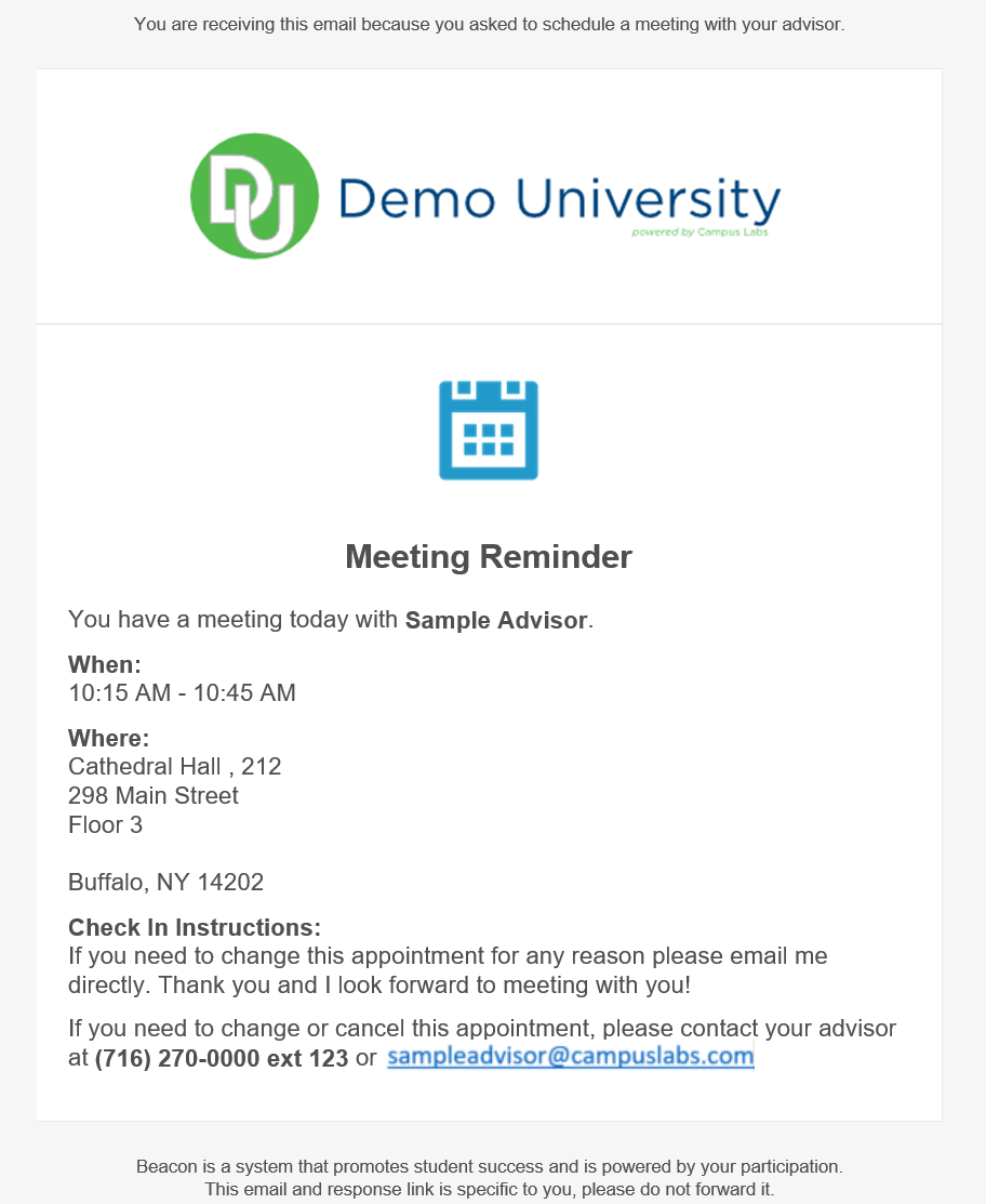 Meeting_reminder.png